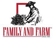 Family and Farm
