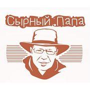 КФХ Набокова Е.В.