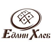 "ПЕКАРНЯ ""Едлин Хлеб"""
