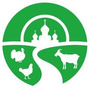 """Фермерское хозяйство """"Благословение"""""""