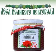ГКФХ Соловьев Александр Михайлович