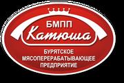 """БМПП """"Катюша"""""""